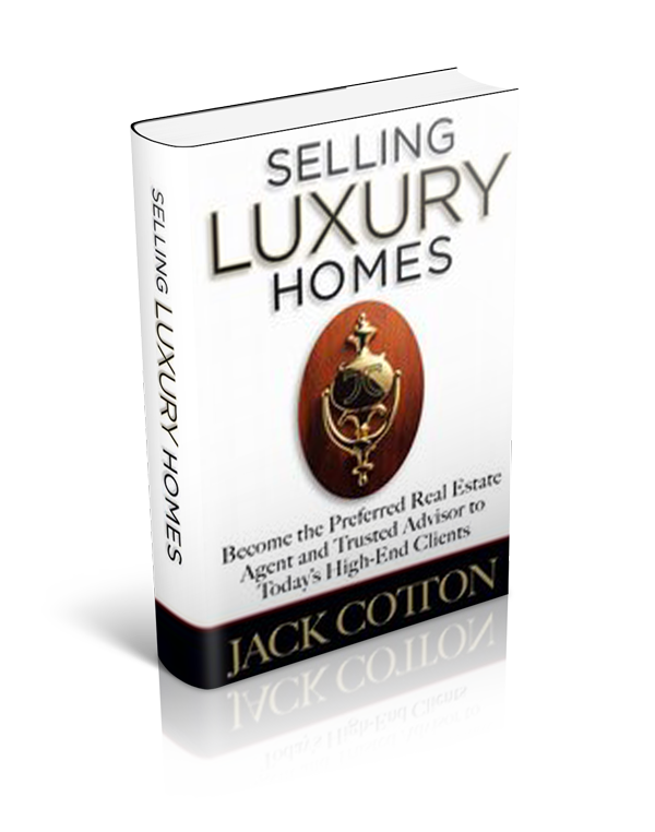 luxury selling strategies to sell luxury Maximize the value of your calgary luxury home are you thinking of selling your luxury home in calgary sometime soon if so, here are five simple selling tips that will help to maximize the value of your property on today's real estate market.