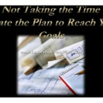 Business Planning Sin 3