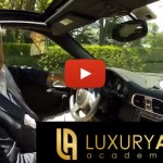 How to Set and Exceed Expectations in Luxury Real Estate