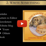 jack-cotton-writing-tips