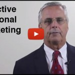 Effective Personal Marketing Overview