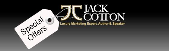 Jack-specials-page-header