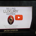 Top 3 Public Relation Sources for Luxury Agents