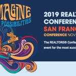 2019 Realtors Conference & Expo