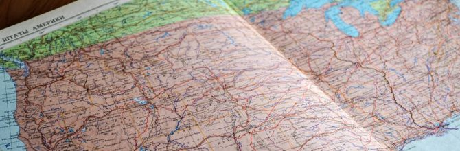 Key Questions for Effectively Mapping Your Market