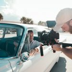 A Must-Have in Your Luxury Video Marketing