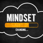 5 Ways to Improve Your Mindset