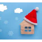 7 Ways Santa Will Make You Better