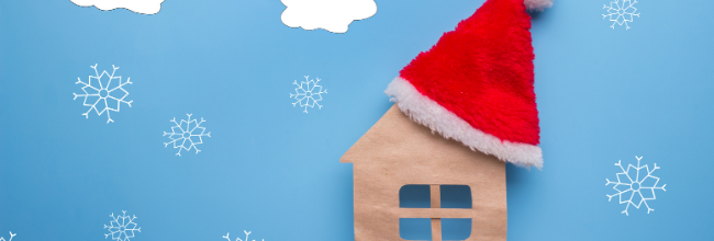 Santa's 7 Rules Apply to Luxury Agents